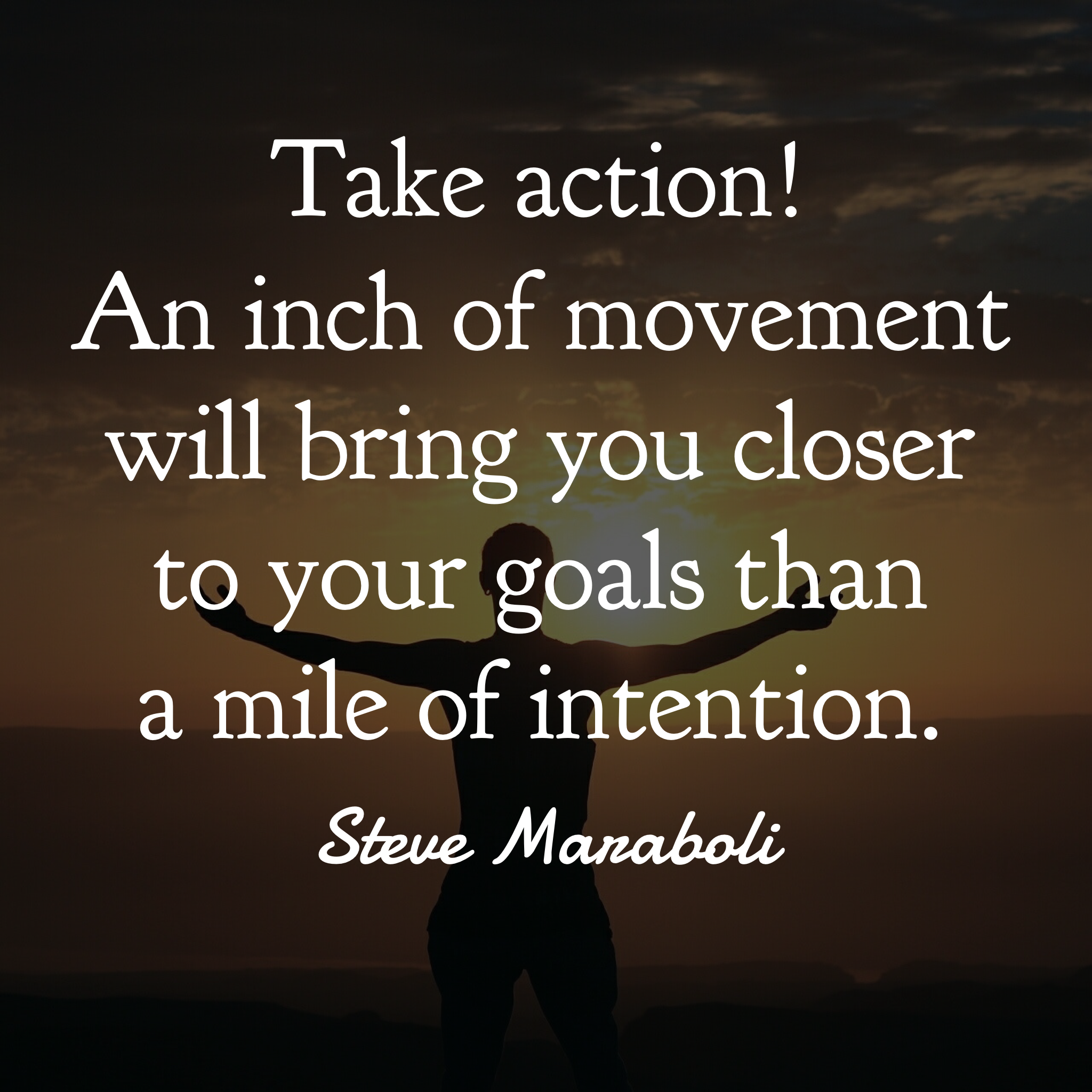 30 Of The Best Steve Maraboli Life Quotes | Quotes ...