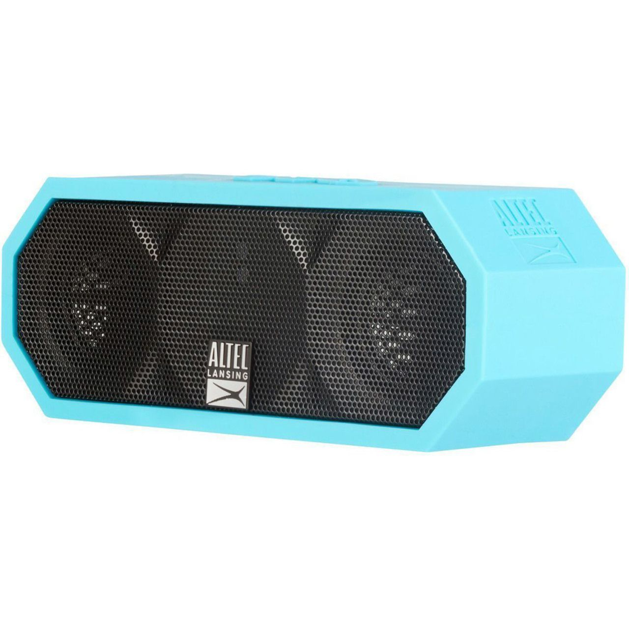 Altec The Jacket H2o Bluetooth Hoparlor