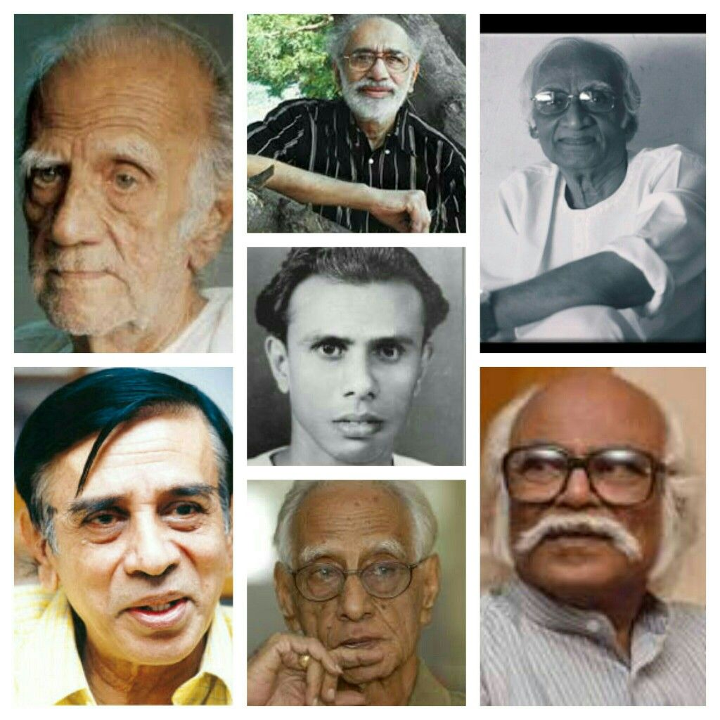 Image result for tamil writers