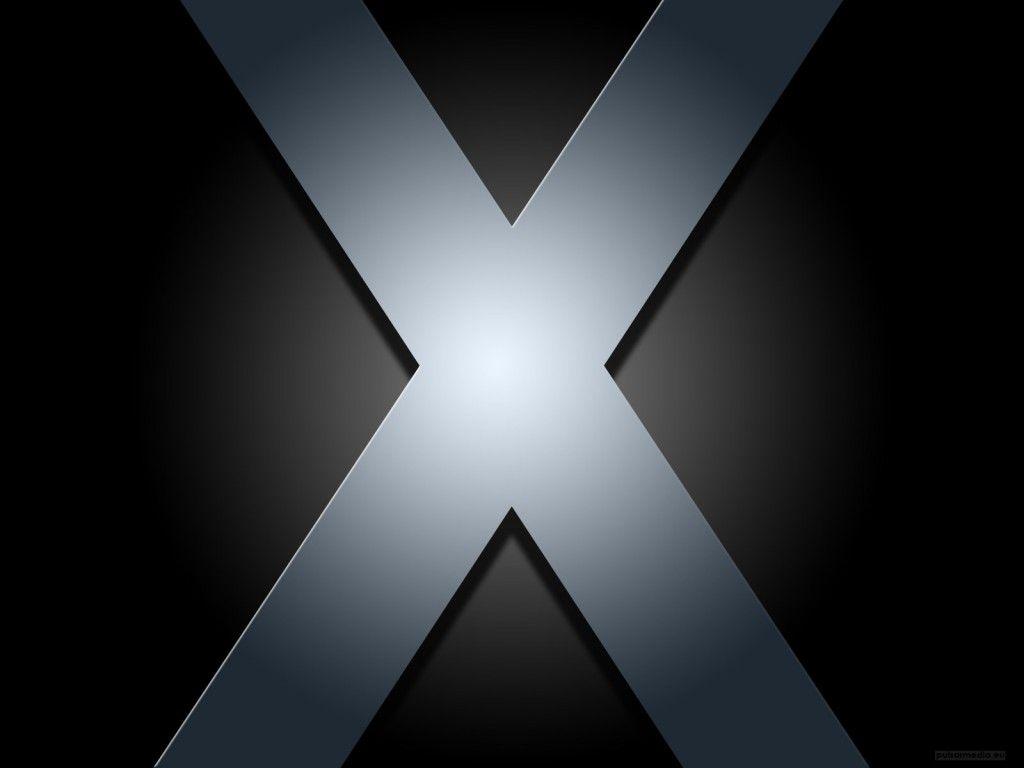 Mac OS X Leopard - fondos de pantalla: http://wallpapic.es/informatica-y-tecnologia/mac-os-x-leopard/wallpaper-12226