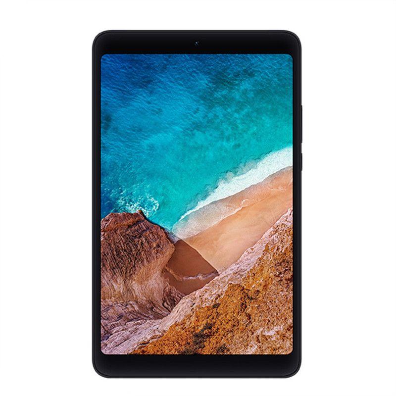 Xiaomi Mi Pad 4 Android Tablet Pcxiaomi Mi Pad 4 Tablet Pc 8 Inch Screen Octa Core 32gb Rom Wifi Bluetooth 13m Camera 60 Filmy