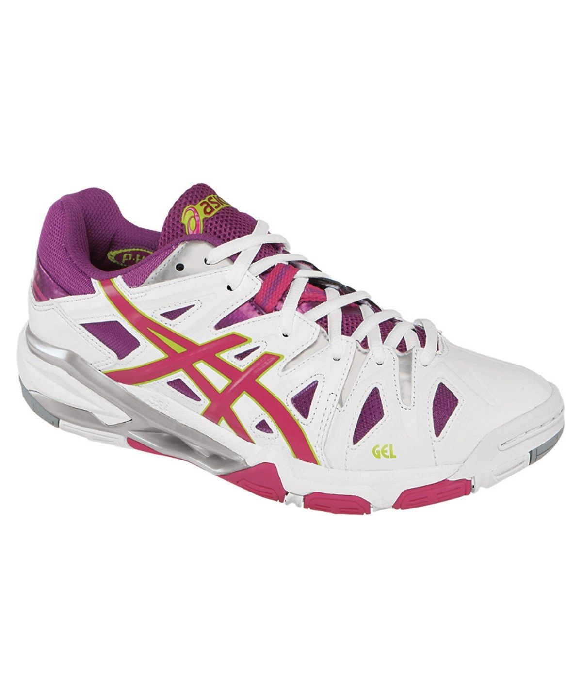 women's volleyball shoes - HD 1200×1440