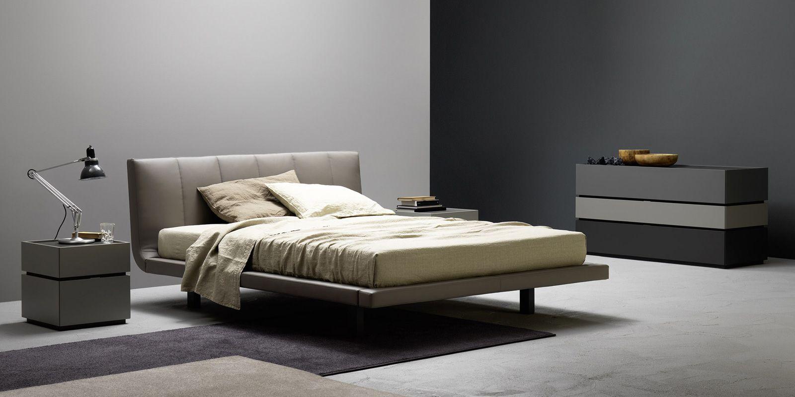 Camere da letto mobilificio san giacomo letto sirio - San giacomo camere da letto ...