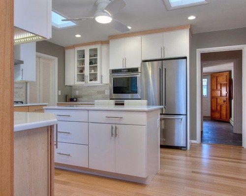 St Louis Kitchen Design Ideas Renovations Photos Bamboo Home Kitchen Design  Kitchen Remodeling Custom Cabinets Project