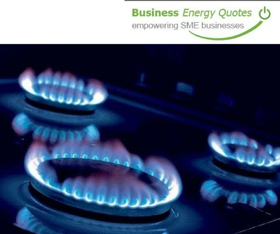 Energy regulator ofgem proposes price cap for vulnerable
