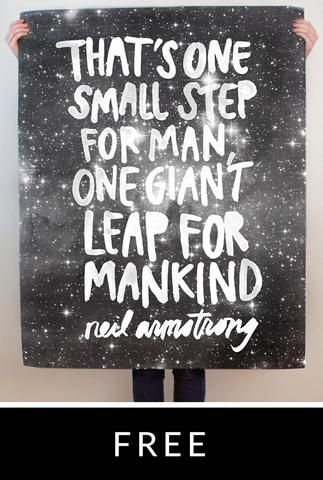 what is small steps about
