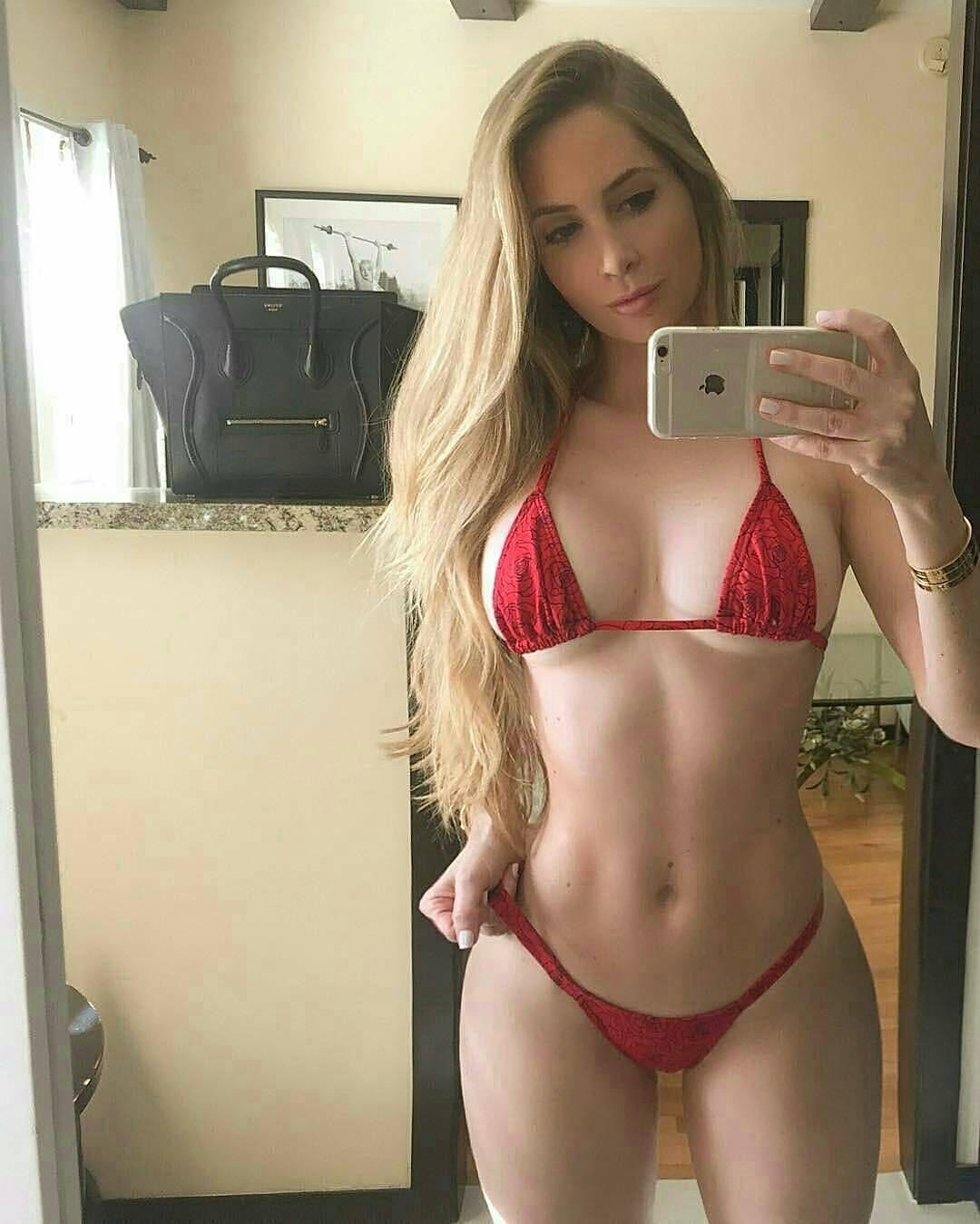 Top 50 female porn stars