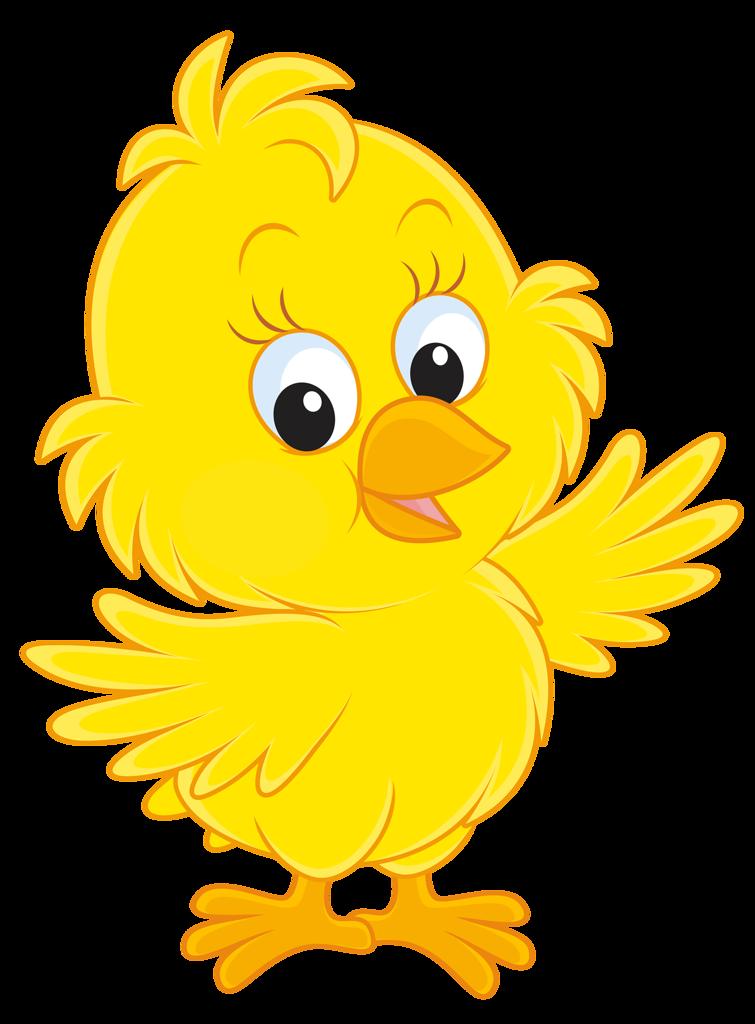 Картинки с изображением цыпленка для детей, новым годом своими
