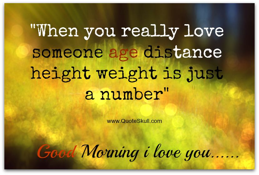 Unique Good Morning Quotes For Her For Mother Morning Quotes For