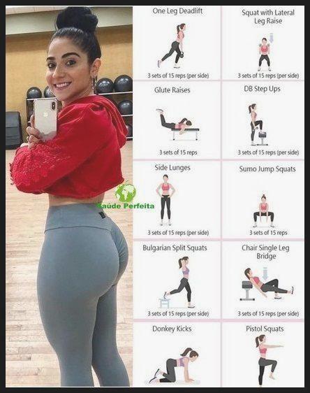 Photo of Fitness Motivation Zitate Kniebeugen Crossfit 56 Trendy Ideas #abnehmen #abnehme…