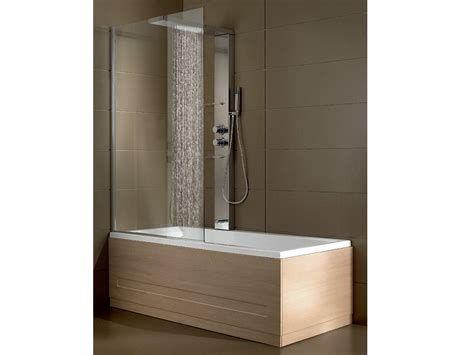 Box doccia e Cabina doccia completa prezzi e offerte nel