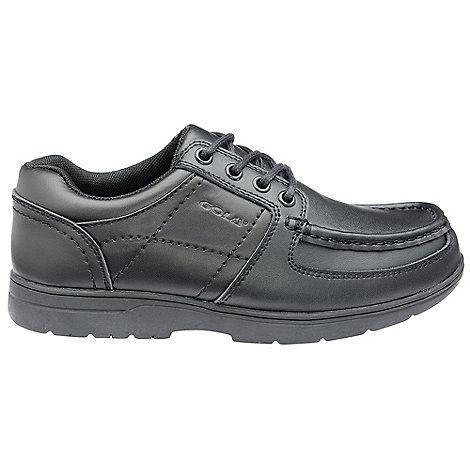boys shoe | Debenhams | Boys shoes