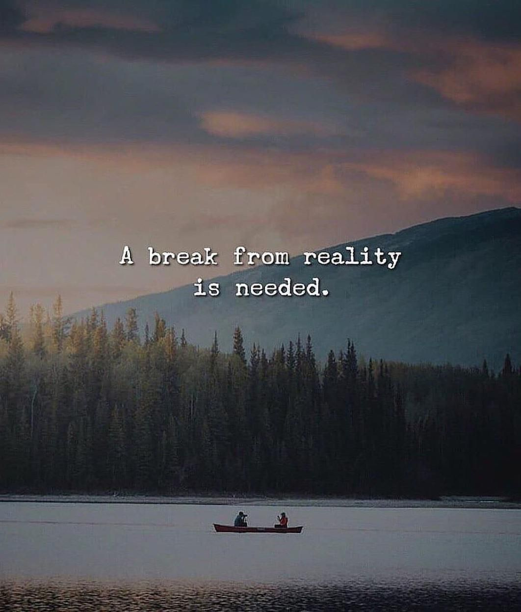 60 Motivational Life Quotes To Start Your New Day Motivational Quotes For Life Needing A Break Quotes Work Motivational Quotes