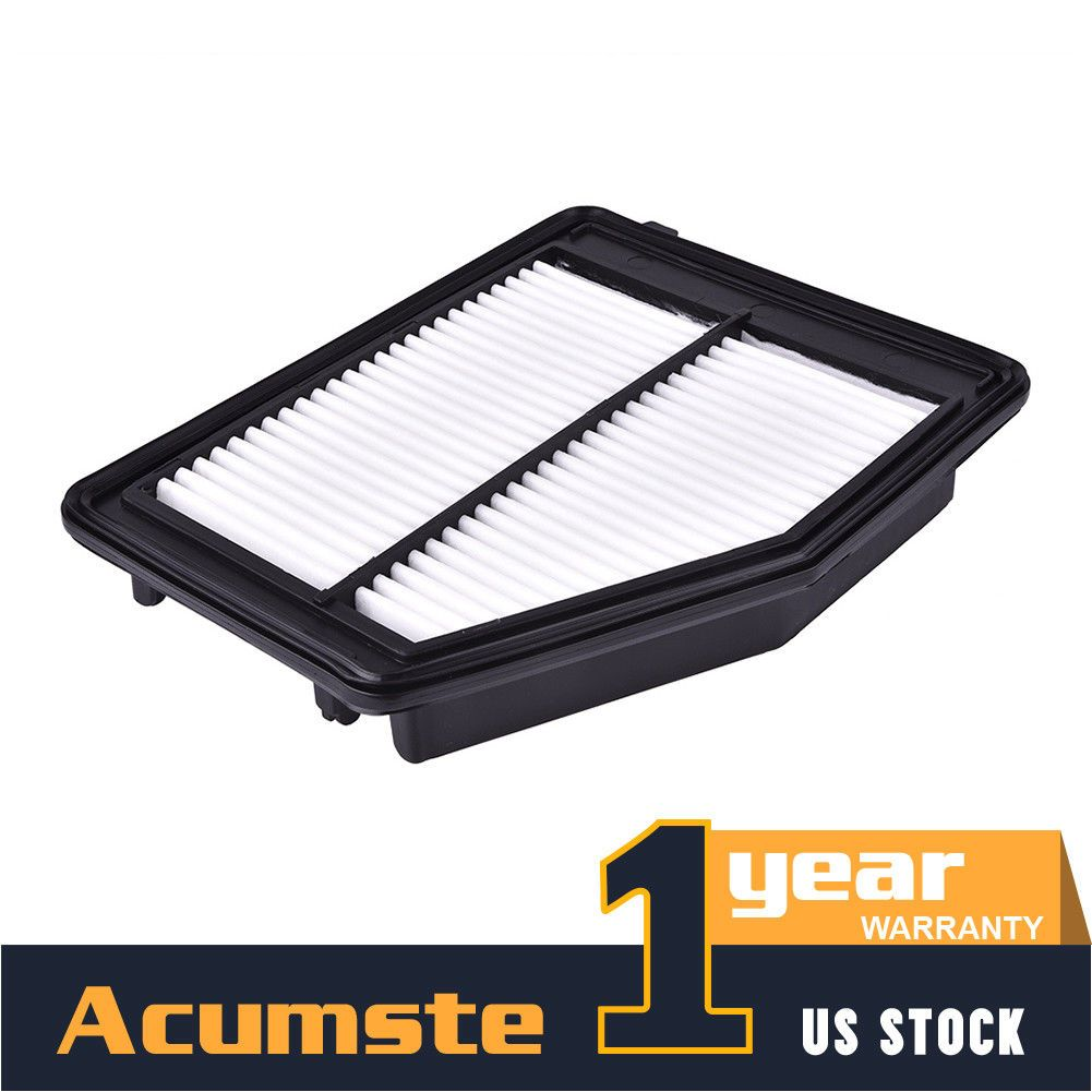 17220-R1AA01 Engine Air Filter For 2013-14 Acura ILX 2.0