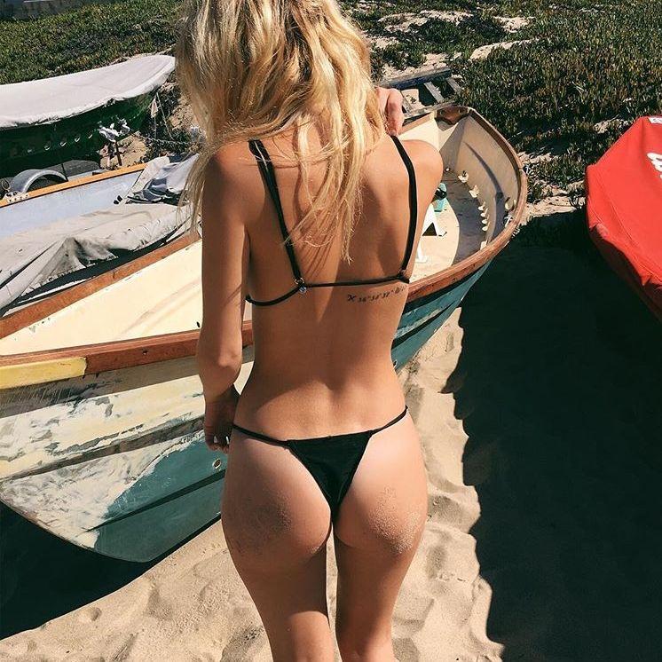 Women who love butt fucking