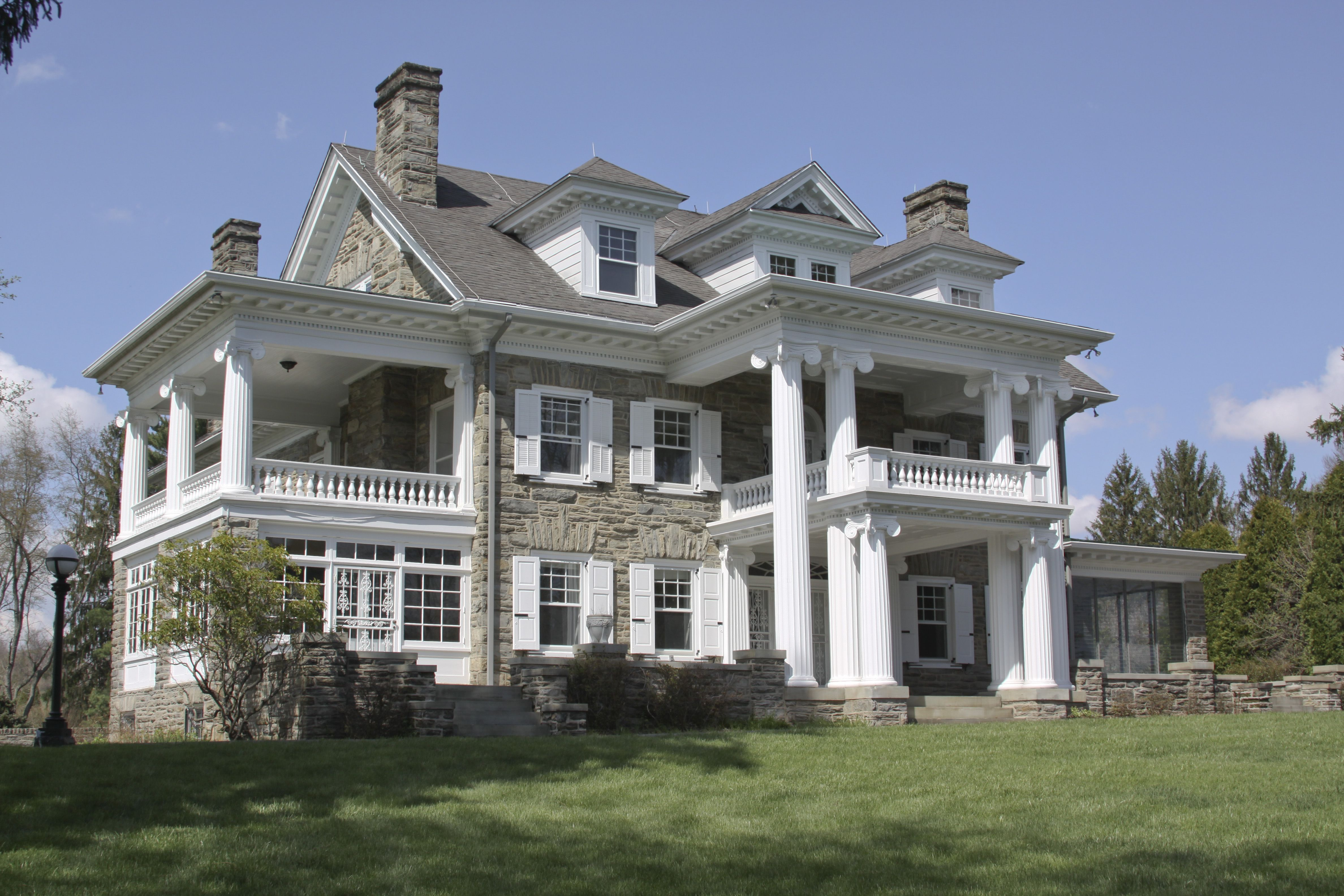 Love Love Love This Venue Stonebridge Mansion Chadds Ford Pa