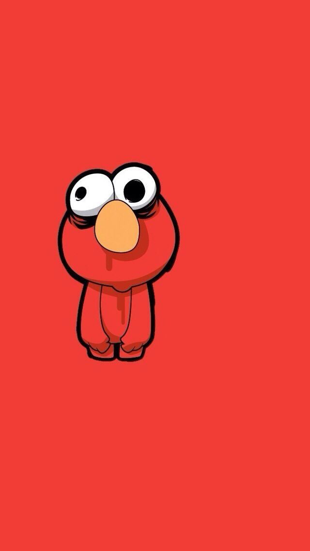 Funny Wallpaper Iphone Cookie Monster Wallpaper Elmo Wallpaper Monster Cookies