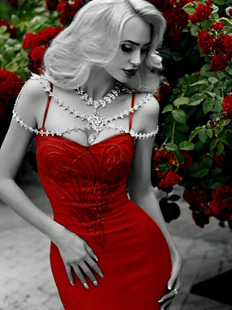 SECRET LOVE | Fashion, Beautiful dresses, Dresses