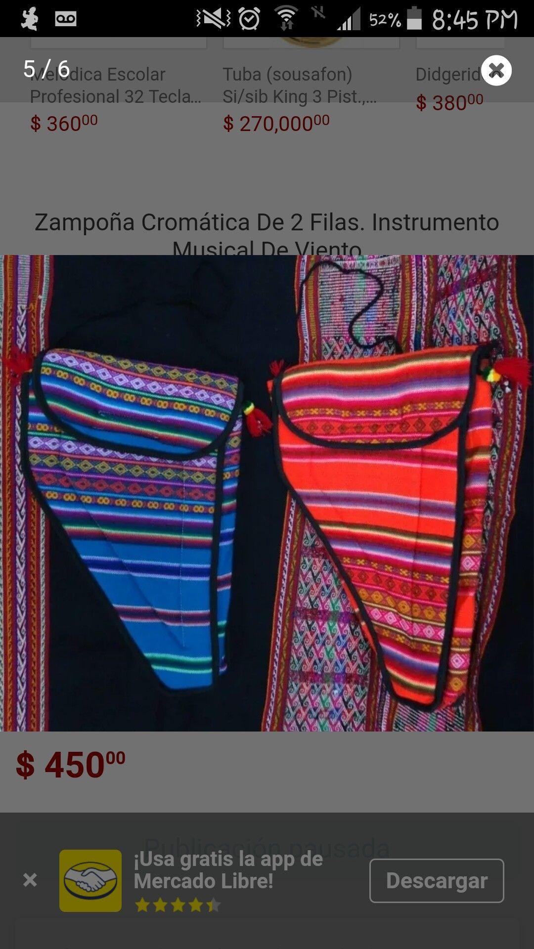 Tuba otros instrumentos de viento en mercado libre argentina for Casa amarilla instrumentos