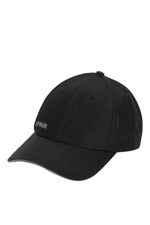 034fea1c9ab Nylon Baseball Cap by Ivy Park - Ivy Park - Clothing