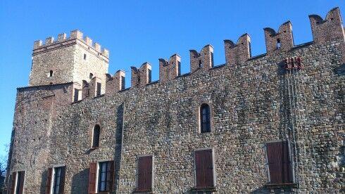 Castellarano, Reggio Emilia