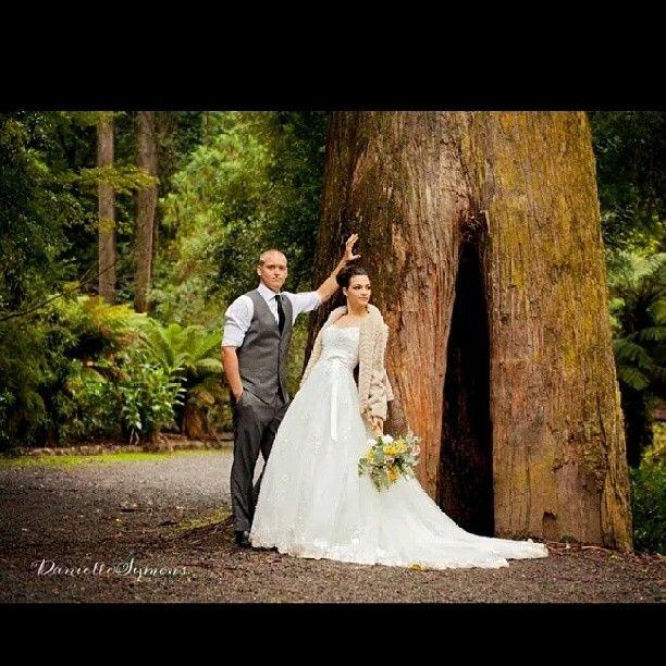 #photopiaphotography #wedding #bridegroom #nofilter