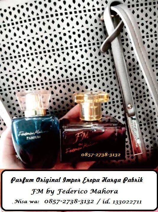 Parfum Pria Islami Parfum Pria Import Parfum Pria Indomaret