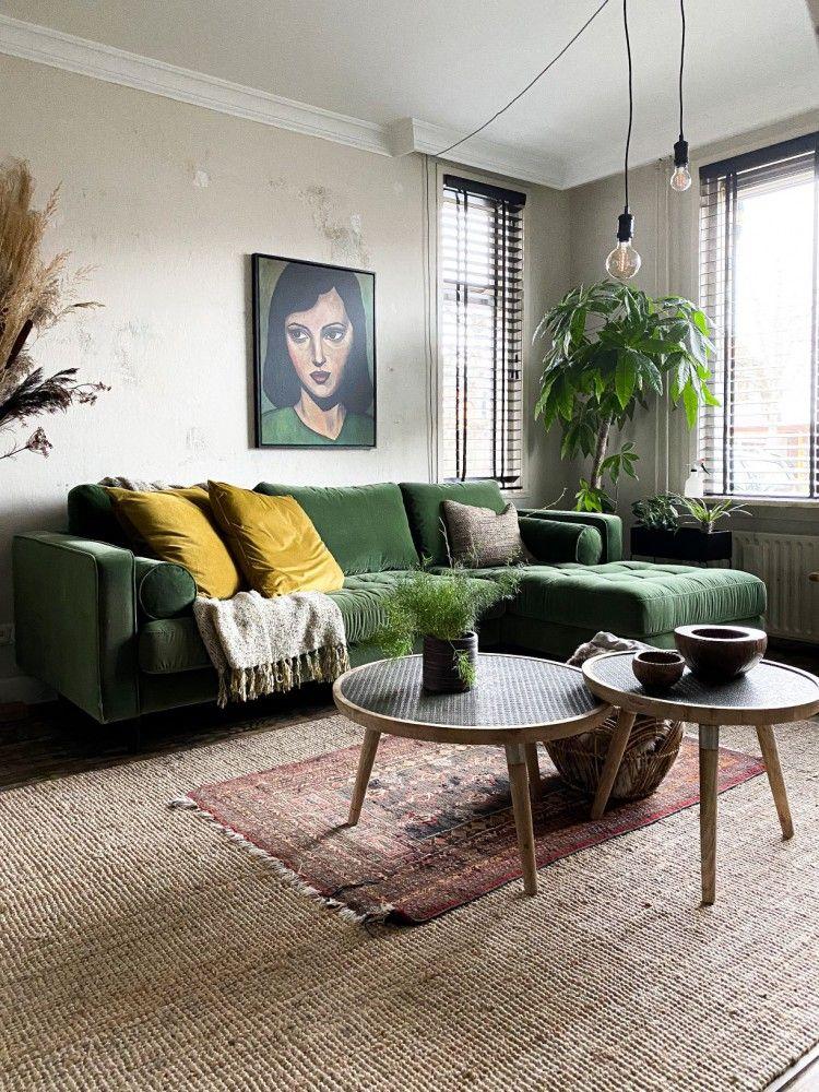 Influencers marketing – Jellina Detmar Interieur & Styling blog