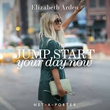 Image result for net a porter ad campaign