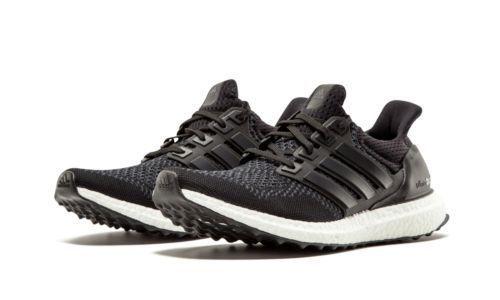 3437f761a Adidas Ultra Boost w S77514