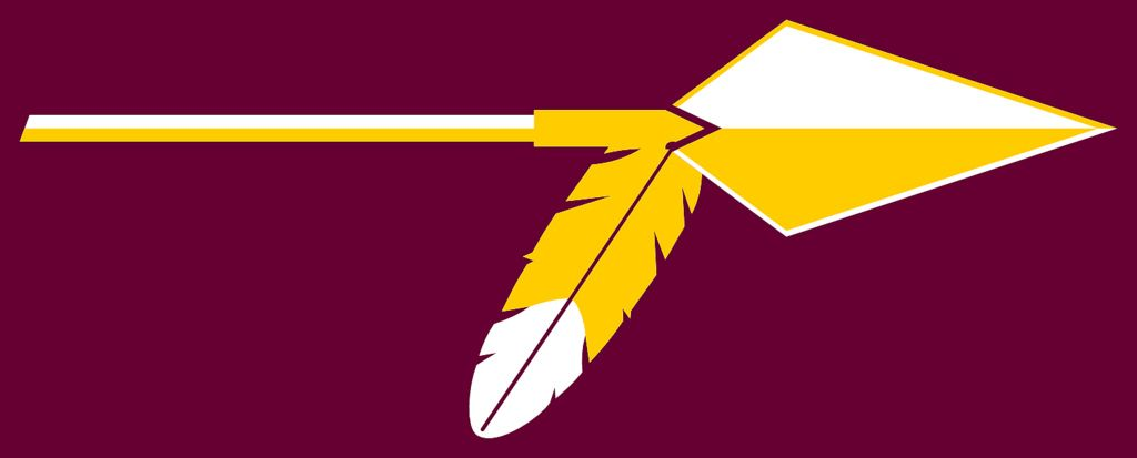 Cmu Old School Logo When We Were Actual Chippewas Ooh Ahh