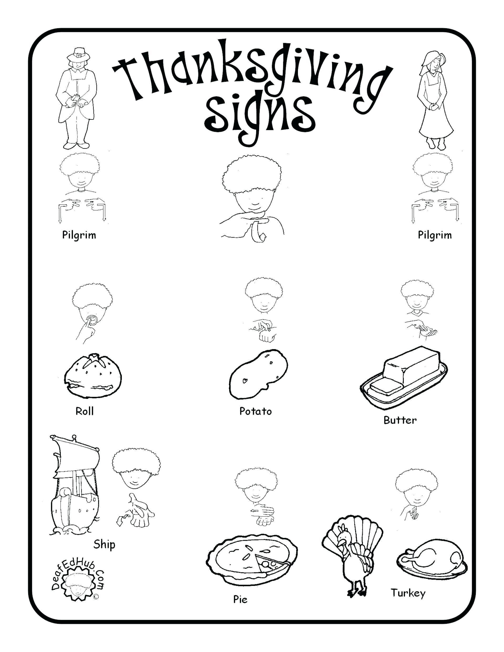 6 Pilgram Number 10 Tracing Worksheets In