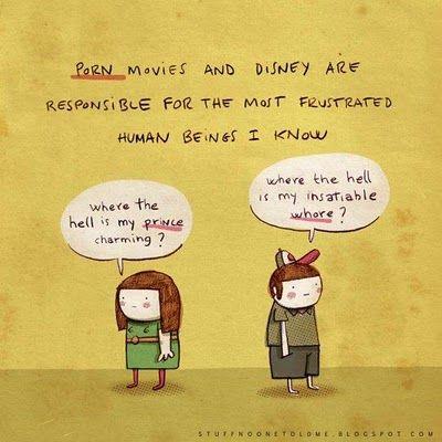 Bahahaha...