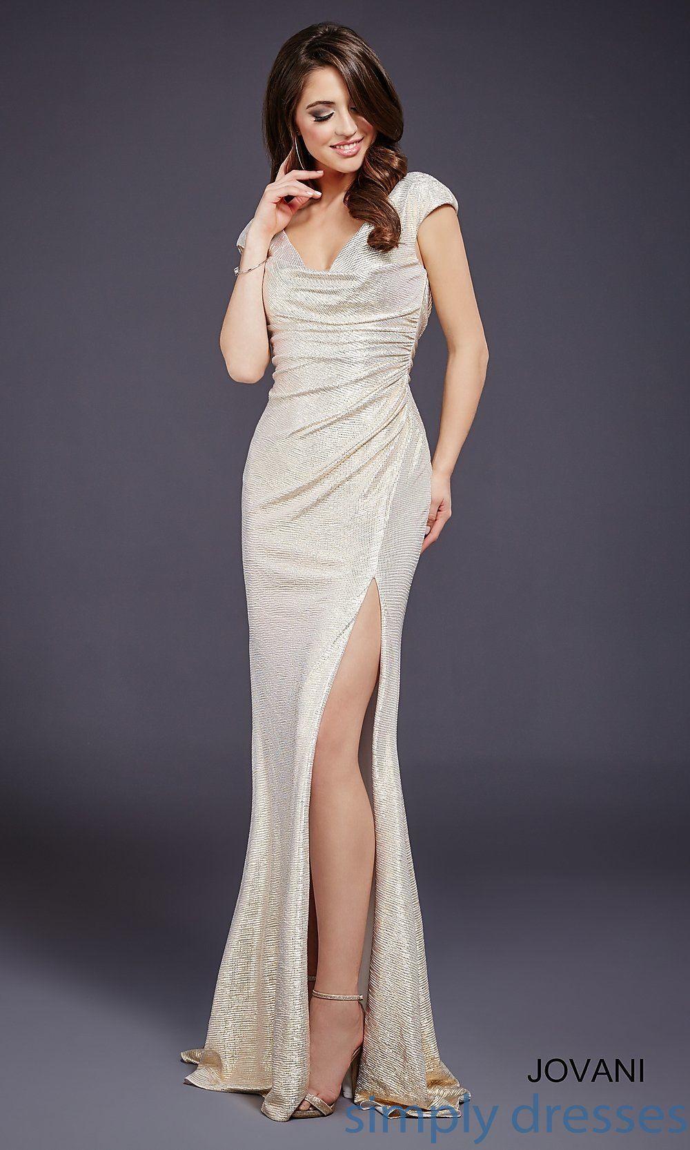 Homecoming dresses formal prom dresses evening wear jo
