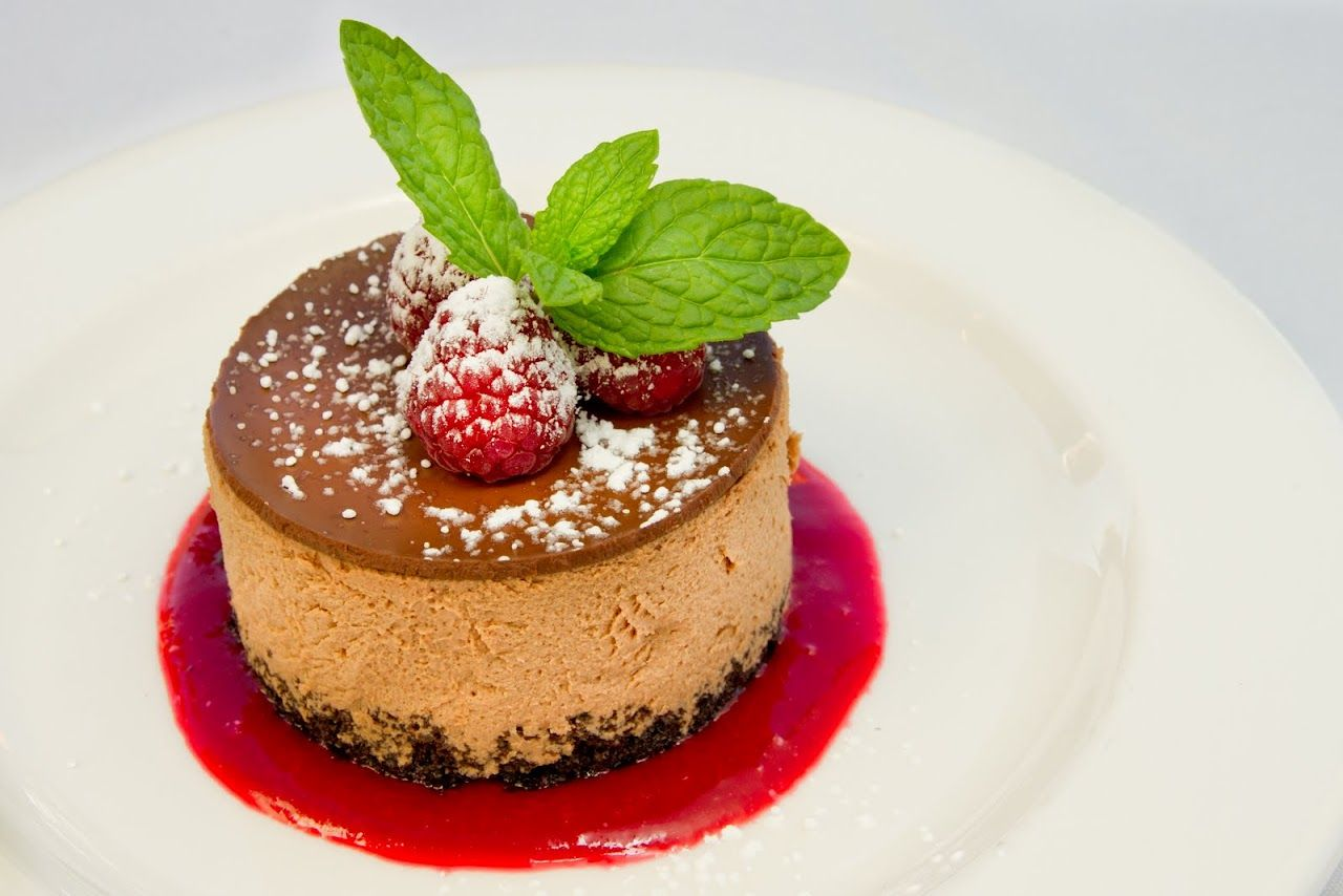 desserts | Euro Palace Casino Blog