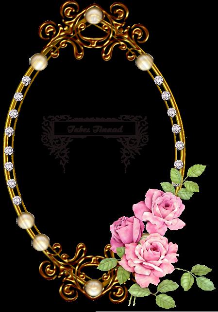 כרטיסי ברכה לראש השנה רעמת הזהב שלי תפוז בלוגים Flower Frame Rose Frame Stationary Art
