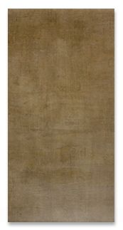 Kitchen Floor Tile Eleganza Loft Series 12x24 For The New House
