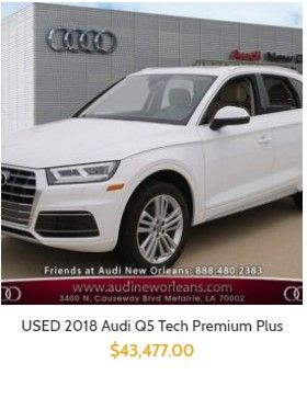 Sell car for cryptocurrency
