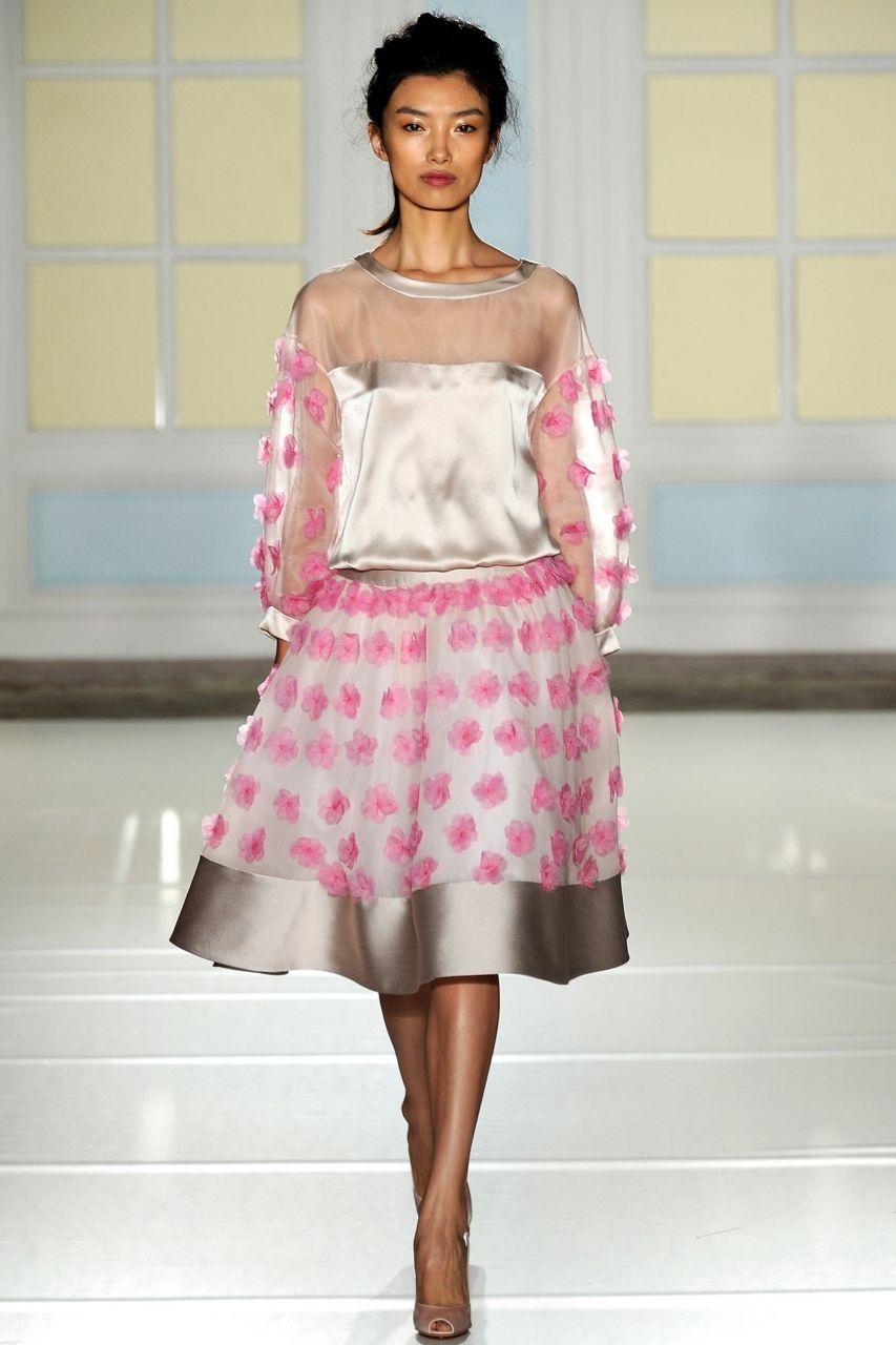 Lujo Vestido De Novia Barato Londres Foto - Colección de Vestidos de ...