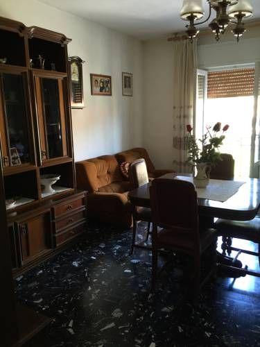 Appartamento Via Verdi San Piero in Bagno Located 45 km from Arezzo ...