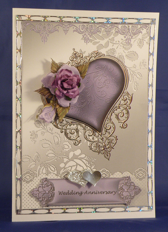 Открытки скрапбукинг на годовщину свадьбы, пирожные кофе малышу