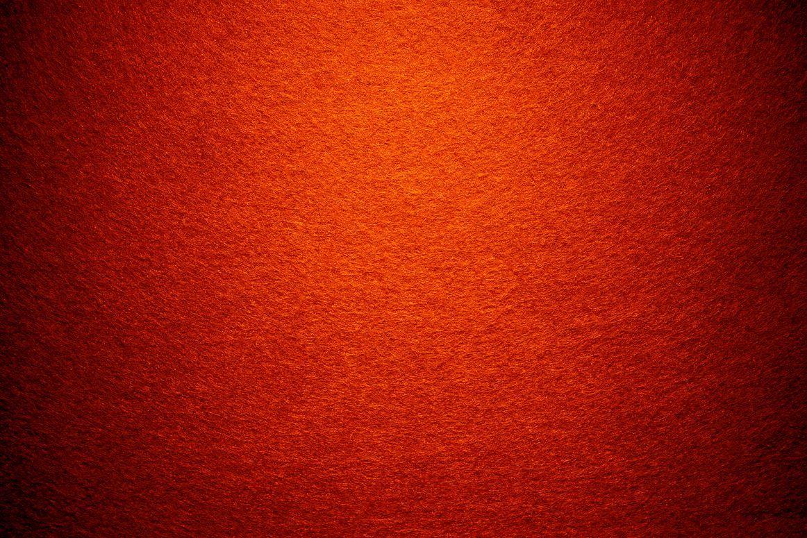 Magic carpet rug that time aladdin 39 s magic carpet ride - Birmingham craigslist farm and garden ...