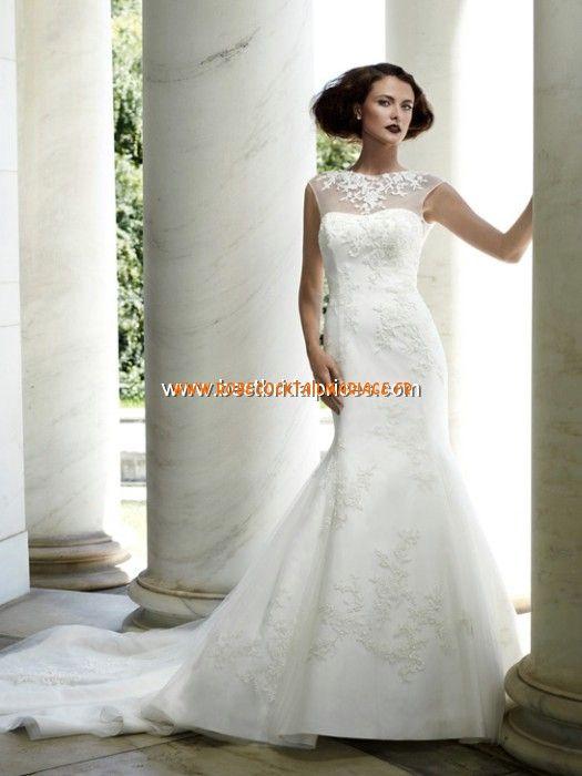 Combien coute une robe de mariee sur mesure