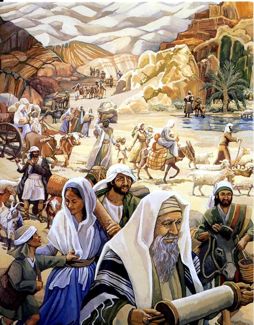 Hebrew Slaves In Egypt Google Search Bible Pictures Egyptian