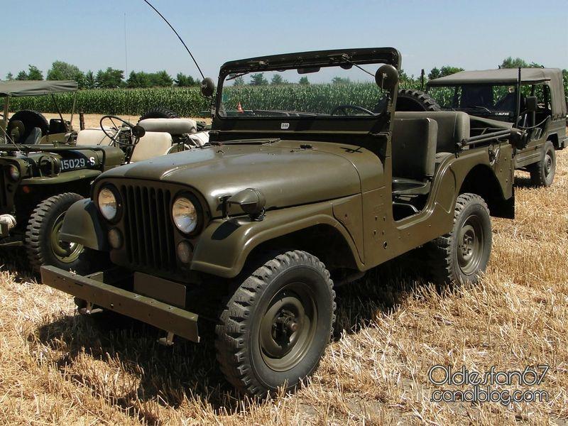 jeep cj5 1970 01 jeeps pinterest voitures. Black Bedroom Furniture Sets. Home Design Ideas
