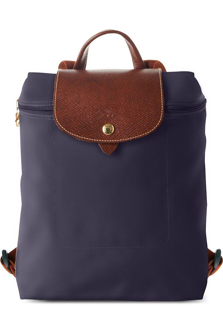 Happy Birthday To Longchamp's Le Pliage Bag forecast