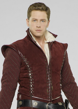 THIS CASTLE...PRINCE CHARMING | FILM/THEATRE - Costume ...