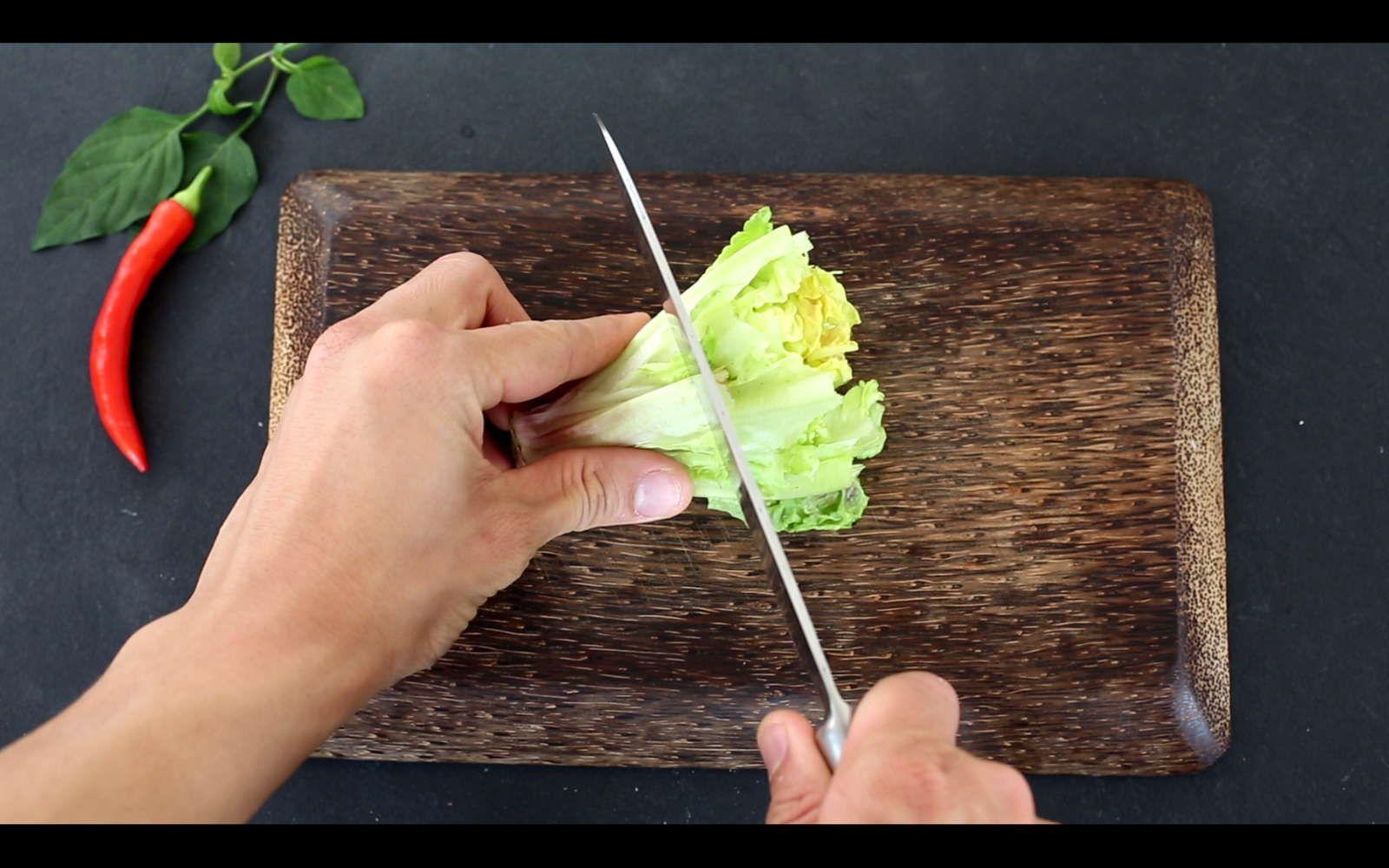 Gemüsereste wiederverwenden Zwiebel, Sellerie & Co bewurzeln ...