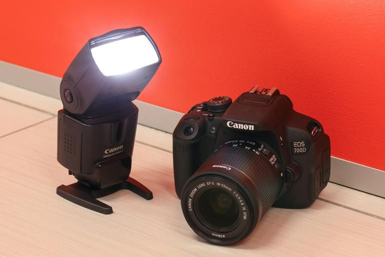 How To Use Canon S Wireless Flash System For Beginners Camera Photography Dslr Photography Dslr