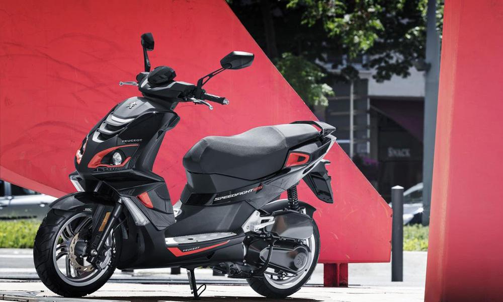 Suzuki SV 650: Pura moto naked | Club del Motorista KMCero